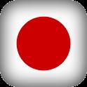 簡単SDボイスレコーダー icon