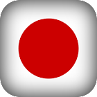 Easy SD Voice Recorder icon
