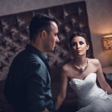 Wedding photographer Tatyana Aprelskaya (aprelskayatanya). Photo of 01.09.2015