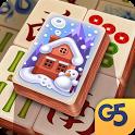 Mahjong Journey® icon