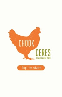 Chook - CERES Environment Park- screenshot thumbnail