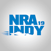 2019 NRA AM & Exhibits