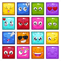 Emoticonos - Nuevos Emoticones icon