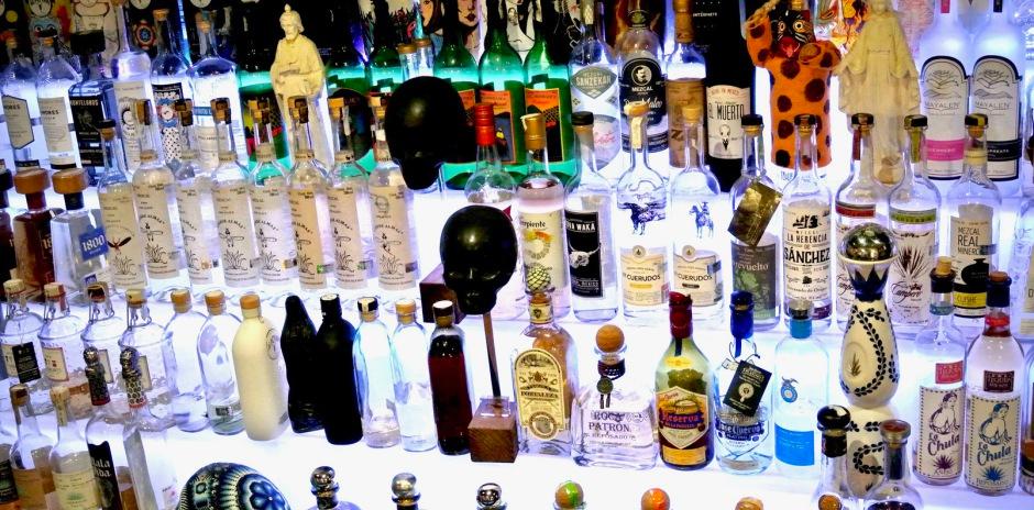 top-tequila-destinations-corazon-agavero-mezcaloteca