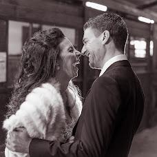 Wedding photographer Shlomi Zur (zur). Photo of 31.01.2014