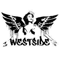 11 Westside logo