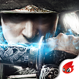 九陰真�.. file APK for Gaming PC/PS3/PS4 Smart TV