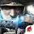 九陰真經-撼世迷蹤 file APK Free for PC, smart TV Download