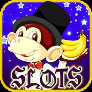 Magic Monkey Slots