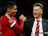 Louis Van Gaal werd ontslagen bij Manchester United, een greep uit zijn mooiste uitspraken