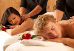 Full Body to Body Massage Parlour in Ghaziabad by Female to Male Delhi NCR