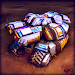 Warzone: Clash of Generals icon