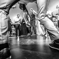 Fotógrafo de bodas Narek Baghiryan (NarekBaghiryan). Foto del 27.10.2017