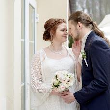 Wedding photographer Pavlo Litvak (pavlolitvak). Photo of 25.03.2018