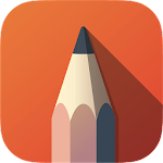 SketchBook - draw and paint 4.0.1 (Pro)