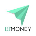 ETMONEY: Mutual Fund SIP, Tax, NPS & Insurance App icon