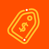 Employee Discounts By Vizient Android APK Download Free By Abenity, Inc.