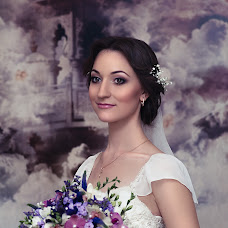 Wedding photographer Dmitriy Stupnikov (Irlander). Photo of 21.09.2015