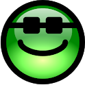 Mood Tracker icon