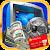 Bank Teller & ATM Simulator file APK for Gaming PC/PS3/PS4 Smart TV