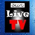 Online Telugu Live TV