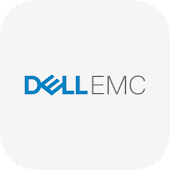 DELL EMC ICA Android APK Download Free By Deltecs Infotech Pvt. Ltd