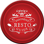 Indonesia Resto Guide