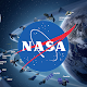 NASA : Science Channel (app)