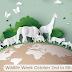 Indian Wildlife Week 2018 October 2-8, 2018 (இந்திய வன உயிரின வாரம் 2018)