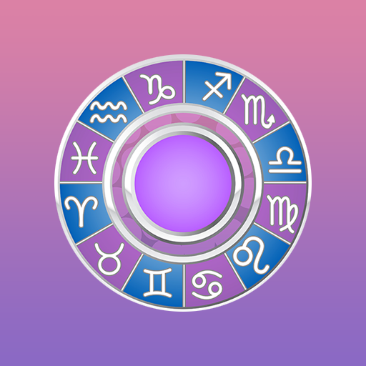 Fun Facts About Zodiac Signs - Apps on Google Play