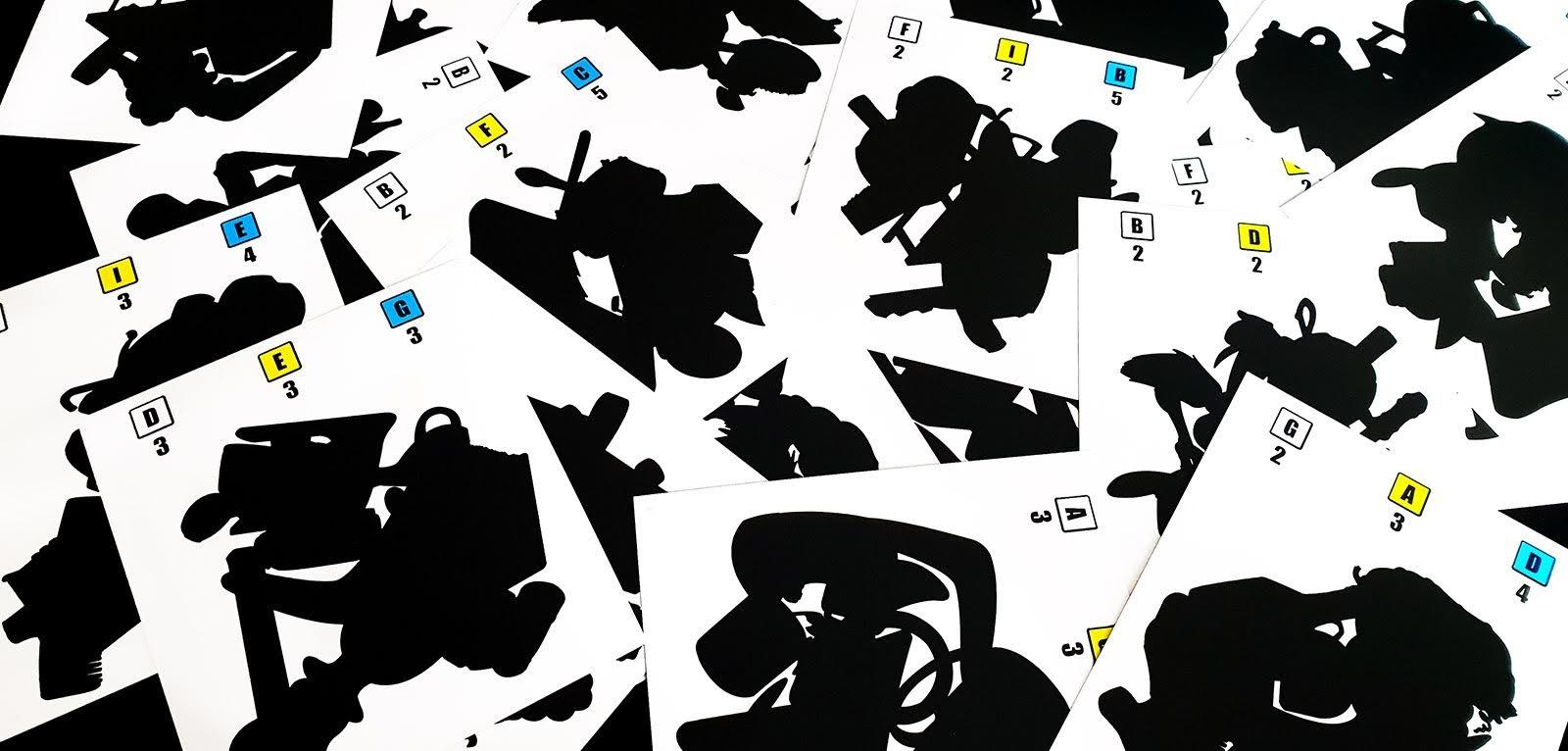 shadow master recenzja gry