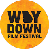Way Down Film Festival
