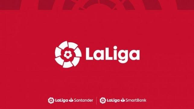 El Almería apoya el acuerdo de LaLiga con CVC para el reparto de 2.700 millones de euros.