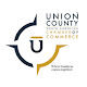 Union County Chamber of Commerce Download on Windows