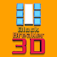 Download Block Breaker 3D For PC Windows and Mac
