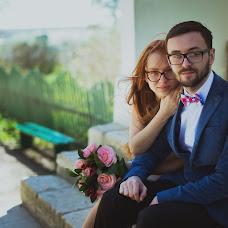Wedding photographer Tatyana Kedyashova-Berk (tatiana-berk). Photo of 27.04.2014
