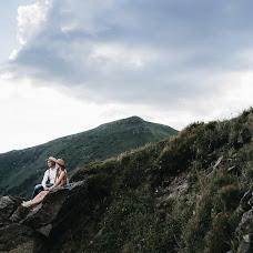 Wedding photographer Vasiliy Balan (elvis). Photo of 26.07.2017