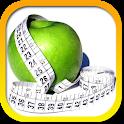 Сборник диет icon