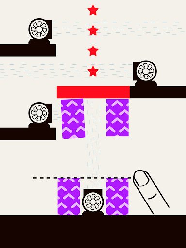 Cut It: Brain Puzzles 1.3.1 androidappsheaven.com 10