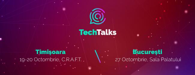 E:\1. ADTTM\1. ADTTM_toamna2018\0. Workshops\1. TechTalks\Texte\T&T\Macheta-TechTalks.png