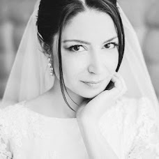 Wedding photographer Avrora Gum (AvroraGum). Photo of 24.04.2015