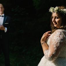 Wedding photographer Marius Calina (MariusCalina). Photo of 16.07.2018