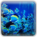 Underwater Wallpapers icon