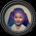 Lens Blur icon
