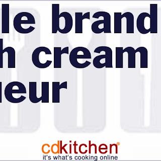 Eagle Brand Sweetened Condensed Milk Gluten Free Recipes.