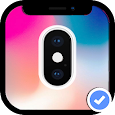Selfie Camera for Phone 11 Pro - OS 13 Camera