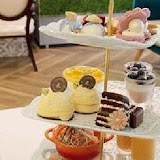 春日甜 Café