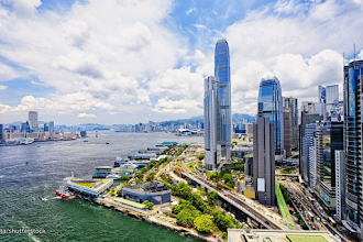 Things to do in Kowloon
