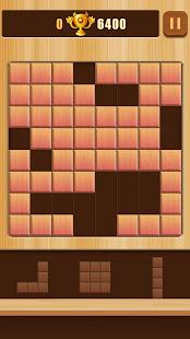 Block Puzzle - Block Breaker