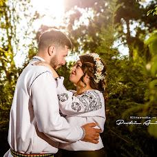 Fotograful de nuntă Blitzstudio Pretuim amintirile (blitzstudio). Fotografia din 22.09.2017